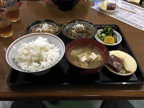 10262016hinokinoyu03.jpg
