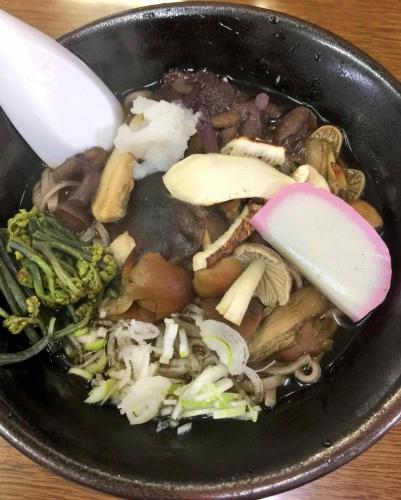 10262016hinokinoyu05.jpg