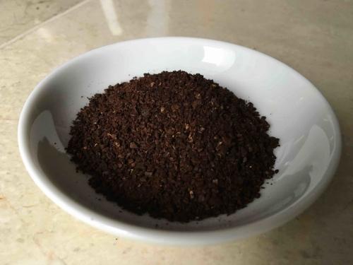 08282016burmacoffee03