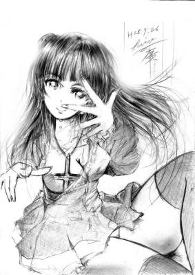 tsushimayoshiko160926pictures500a.jpg