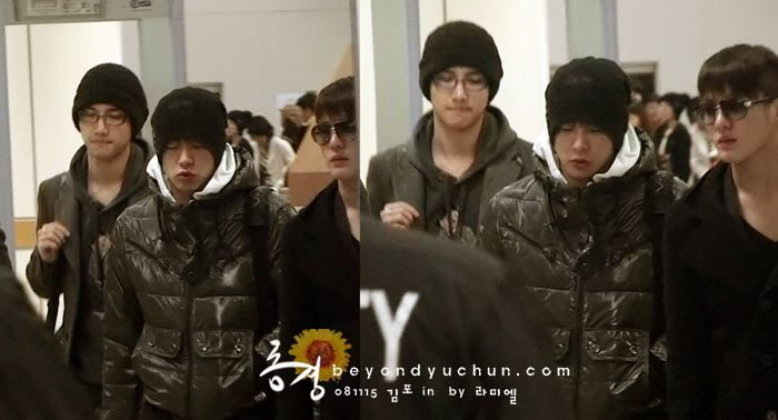 081115_tvxq_airport_yuchun_02.jpg
