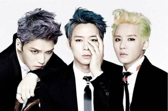 JYJ-Yoochun_1406692205_af_org.jpg