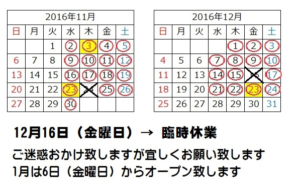 2016・11・12-3
