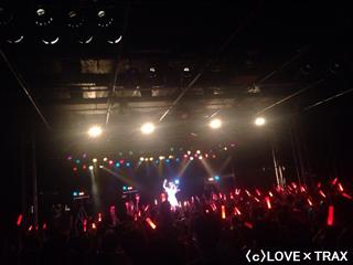 lt_20160618_03.jpg