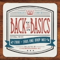 BACK TO THE BASICS VOL10