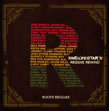 ROOT REGGAE disc1