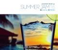ALCOHOLIC MUSIC verSUMMER JAM 16
