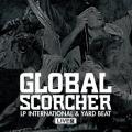 GLOBAL SCORCHER