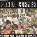 Pon Di Corner