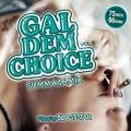 GAL DEM CHOICE vol5