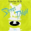Steppaz delight #4