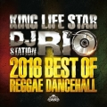 DJ RIO STATION ~ 2016 Best Of Reggae Dancehall ~