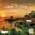 HAPPY FI DEM Vol14