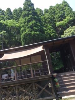mutsusawa166 (1)