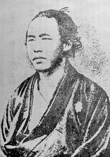sakamoto-ryoma-letter-discovery-3.jpg
