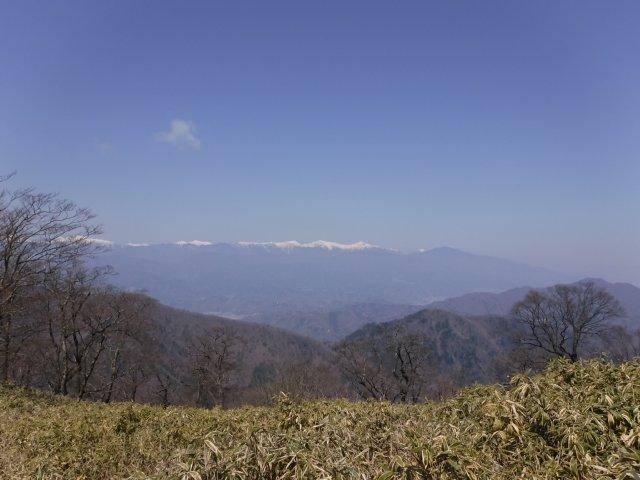2016-4-12本栖 竜ヶ岳 217