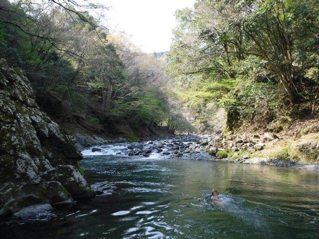 2016-4-12本栖 竜ヶ岳 376