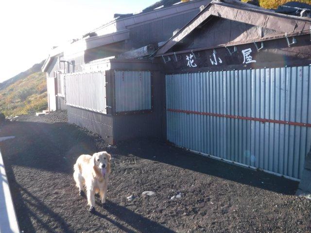 2016.10.15 富士吉田口登山 047