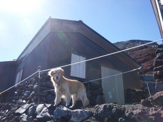 2016.10.15 富士吉田口登山 177
