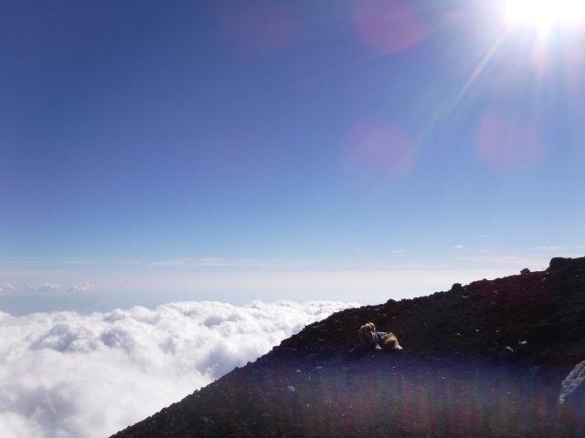 2016.10.15 富士吉田口登山 217