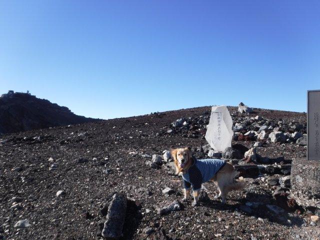 2016.10.15 富士吉田口登山 220