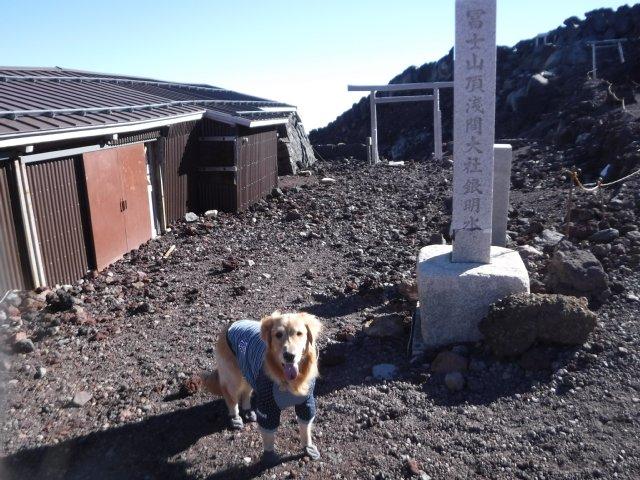 2016.10.15 富士吉田口登山 224
