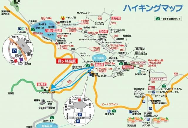 hikingmap_m[1]