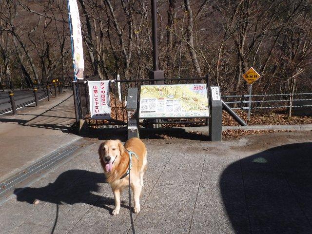 2016.12.10軽井沢めがね橋 001