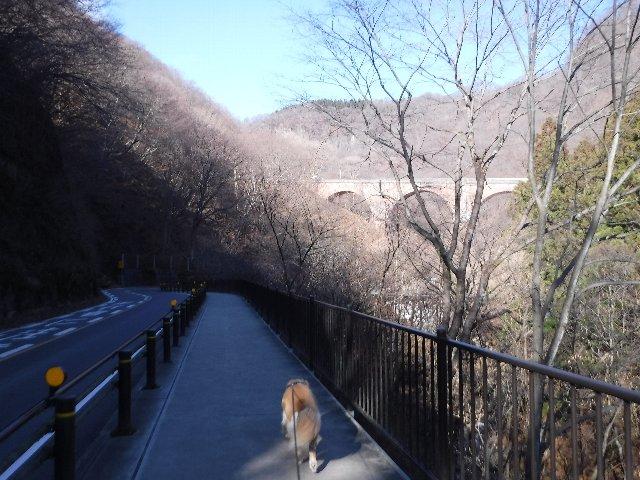 2016.12.10軽井沢めがね橋 003
