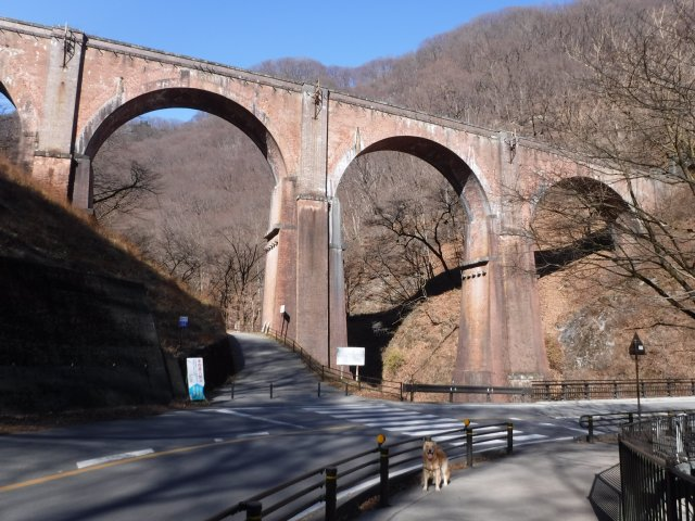 2016.12.10軽井沢めがね橋 051