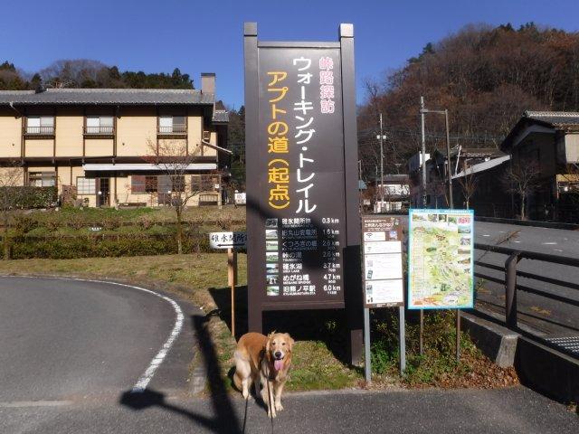 2016.12.10軽井沢めがね橋 037