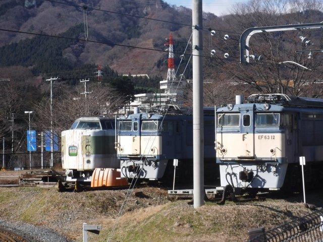 2016.12.10軽井沢めがね橋 039