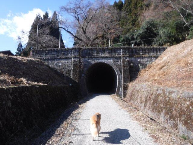 2016.12.10軽井沢めがね橋 043