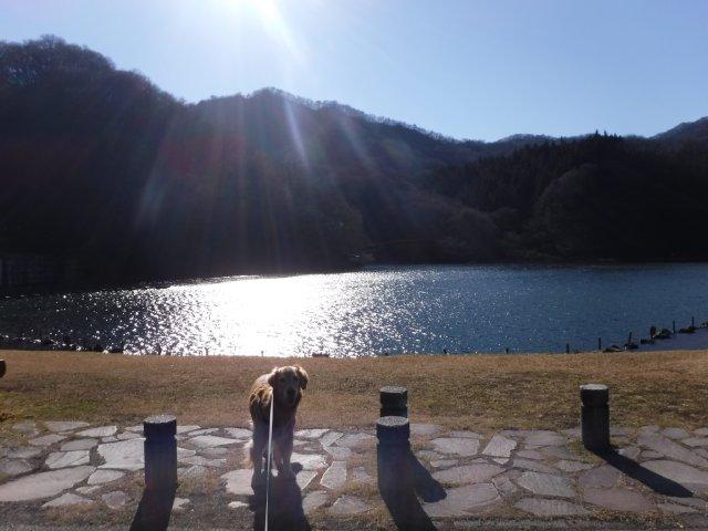 2016.12.10軽井沢めがね橋 052