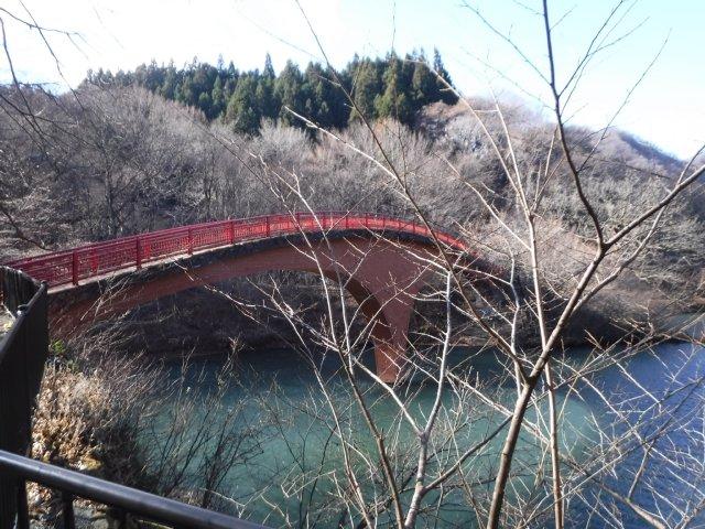 2016.12.10軽井沢めがね橋 054