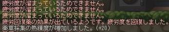 Maple161230_003209.jpg