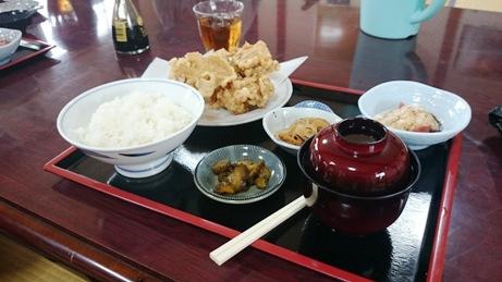 仁成丸 (11)