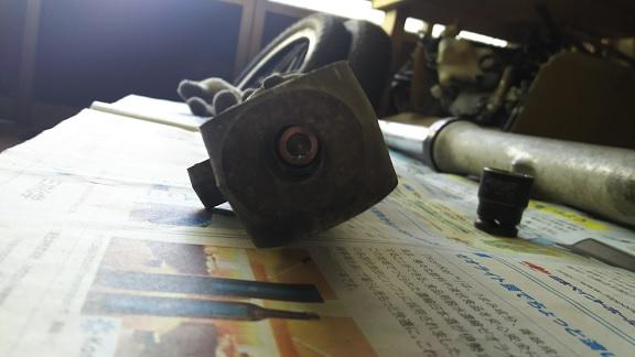 GL400118.jpg