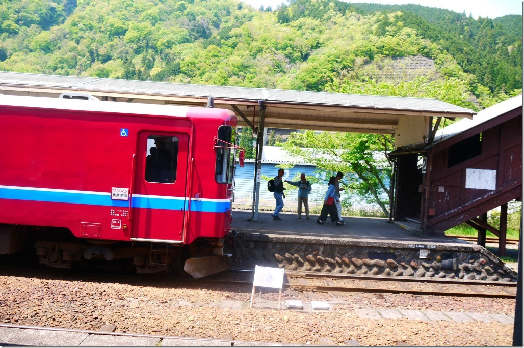 P1290652