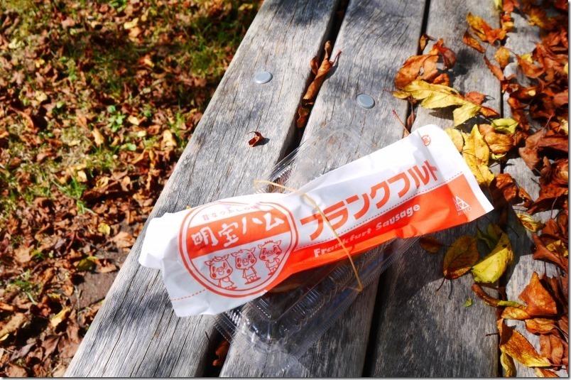 atakayamaP1310362_thumb[2]