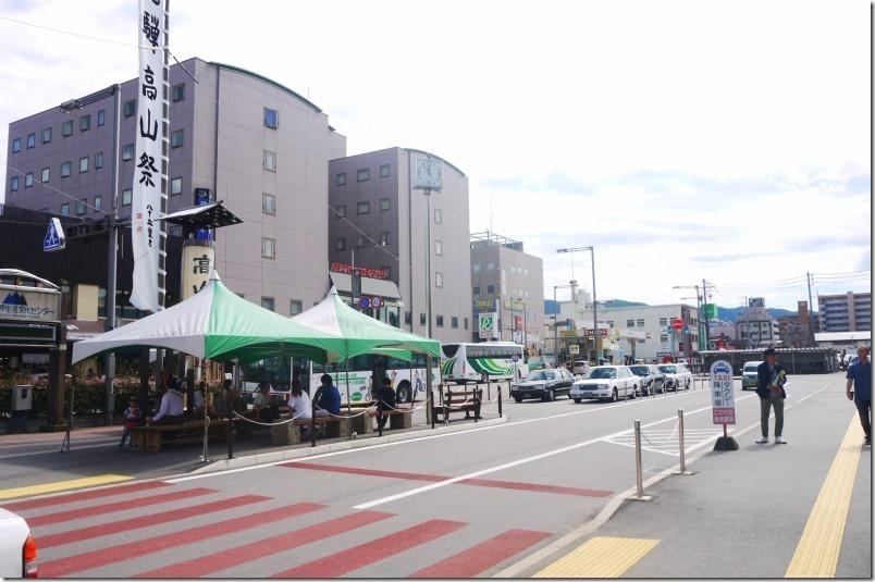 atakayamaP1310383_thumb_thumb