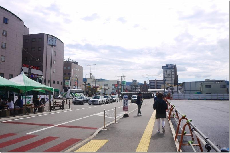 atakayamaP1310384_thumb_thumb