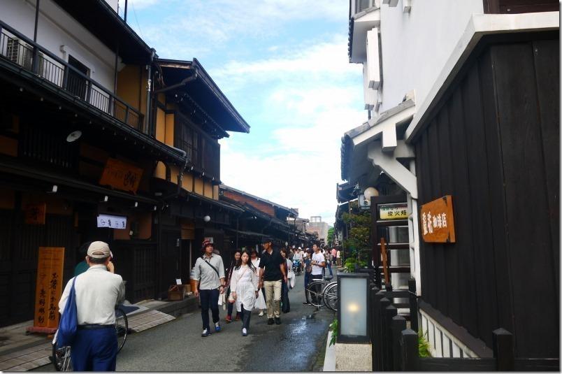 atakayamaP1310394_thumb_thumb