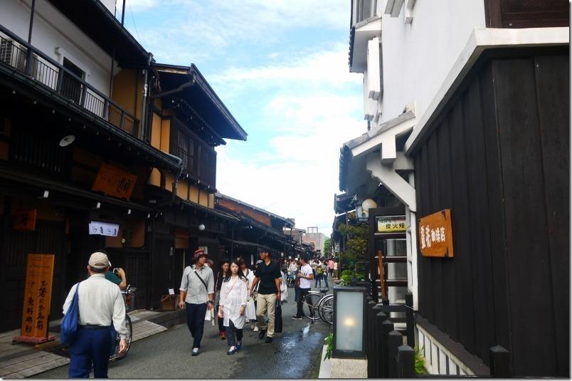atakayamaP1310395_thumb_thumb