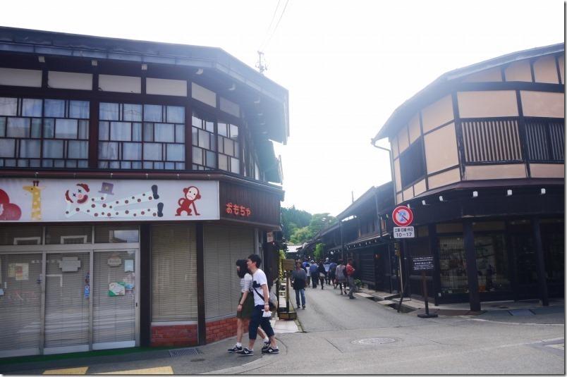 atakayamaP1310399_thumb_thumb