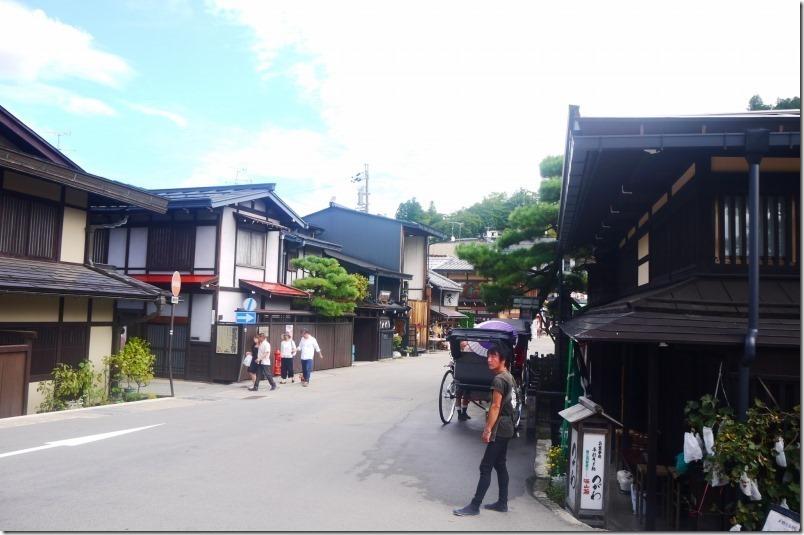 atakayamaP1310400_thumb_thumb