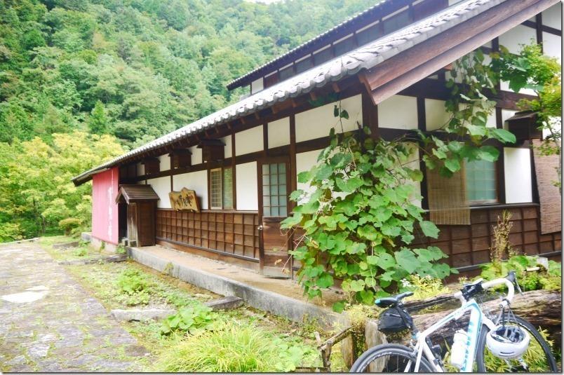 atakayamaP1310407_thumb_thumb