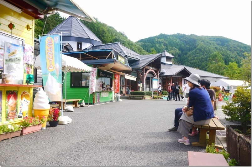 atakayamaP1310422_thumb_thumb