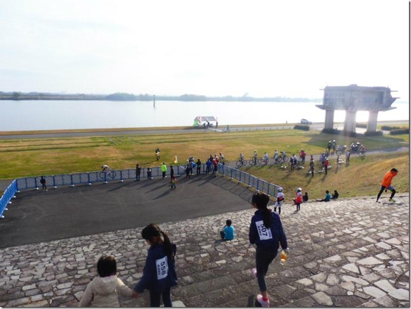 nagaragawa2016huyuP1090340