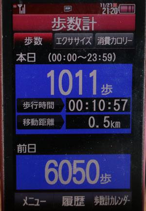 0A1A1860-11-27.jpg